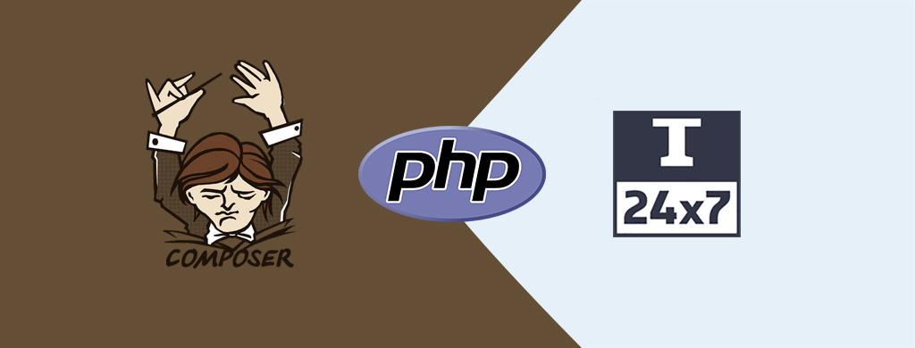 How To Install Composer As PHP Dependency Manager On Windows