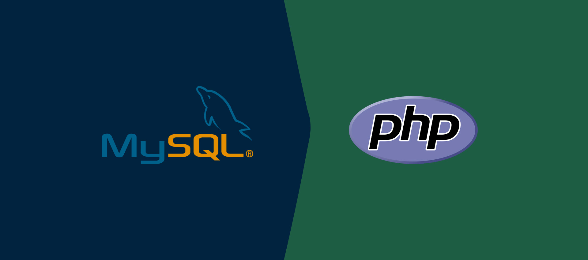 How To Connect MySQL Database With PHP