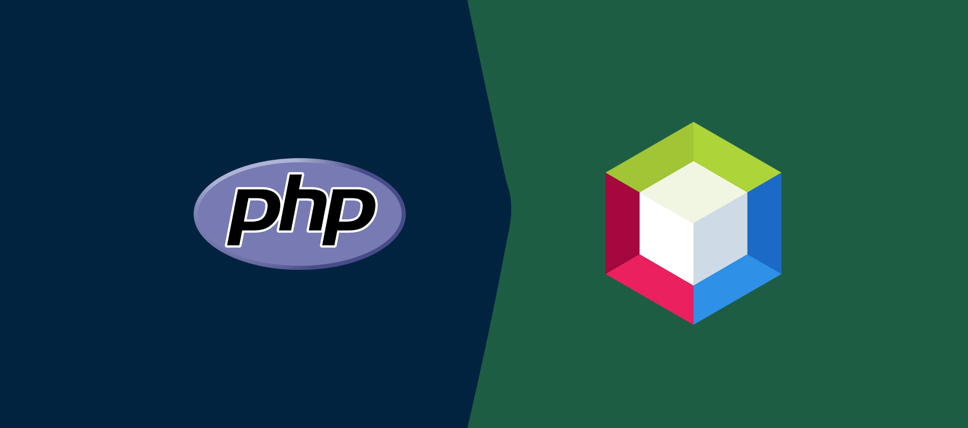How To Debug PHP Web Apps In NetBeans On Windows