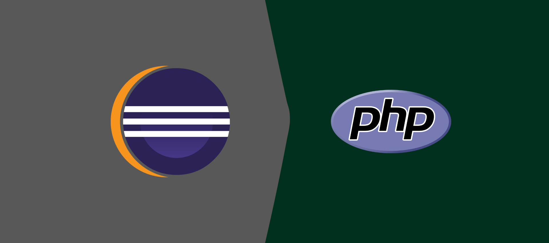 How To Install Eclipse for PHP on Windows