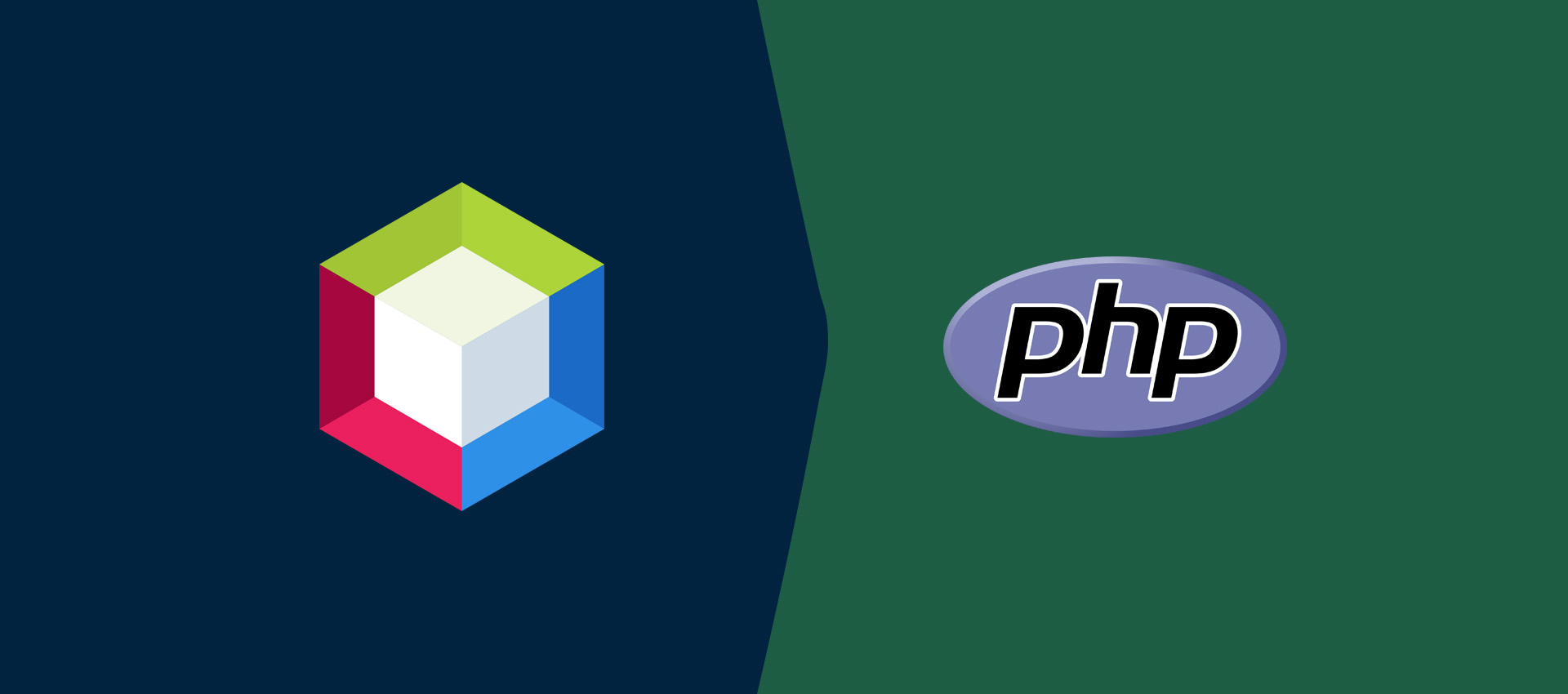 How To Install NetBeans 11 for PHP on Ubuntu