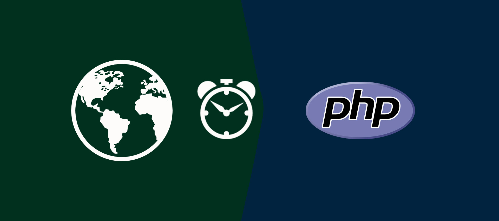 Convert Date And Time To Different Timezone In PHP