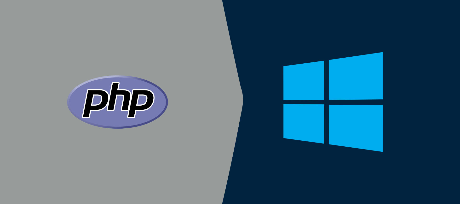 How To Install PHP On Windows
