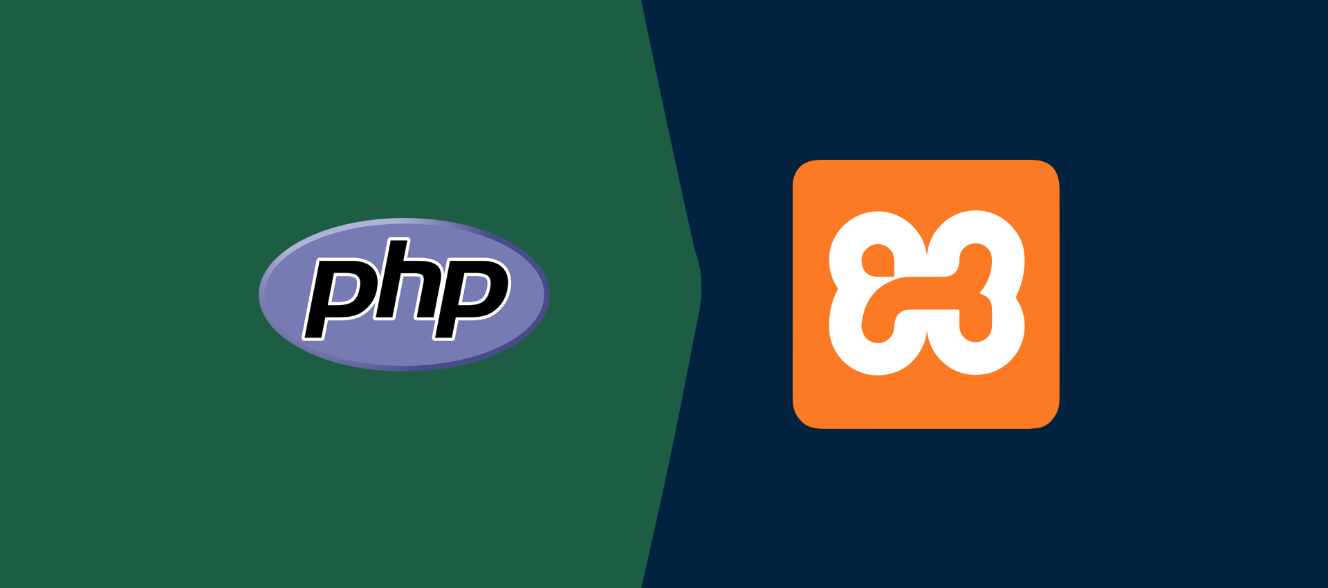 How To Install XAMPP With PHP 8 On Windows 10