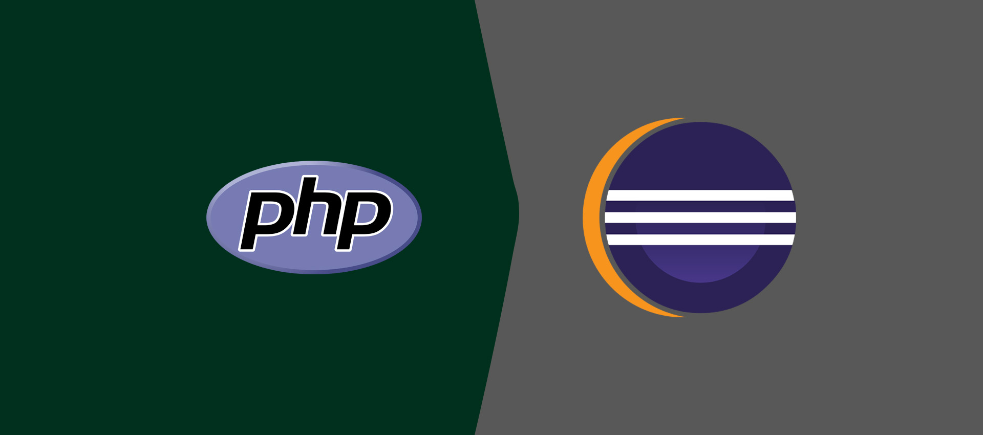 How To Debug PHP In Eclipse On Windows