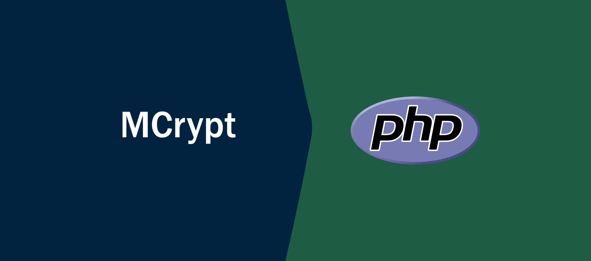 How To Install MCrypt For PHP 8 On Ubuntu 20.04 LTS
